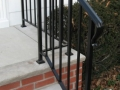 exterior-railings-0526