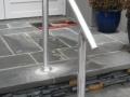 exterior-railings-0527