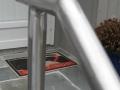 exterior-railings-0528