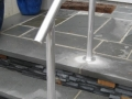 exterior-railings-0529