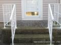 exterior-railings-0532