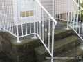 exterior-railings-0533