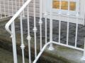 exterior-railings-0534