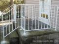 exterior-railings-0535