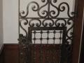interior-gates-0230