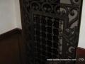 interior-gates-0233