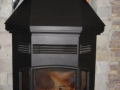 steel-fireplace-hood-0386
