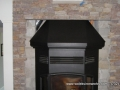 steel-fireplace-hood-0387