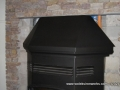 steel-fireplace-hood-0388