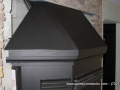 steel-fireplace-hood-0389