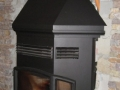 steel-fireplace-hood-0393